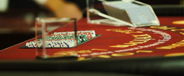Three Card Poker Tables for Rent, Three Card Poker Dealers for Rent, Party Kings in Vancouver BC Party Kings in Vancouver BC Casino Party. This is the best entertainment for any holiday: birthday, wedding, bachelor party, presentation, Blackjack party in the office or on the ...