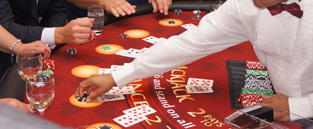 Blackjack tournaments in biloxi ms