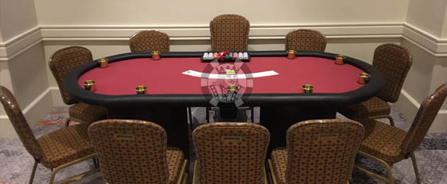 Texas Hold'em Poker for Rent, Texas Hold'em Poker Dealers for Rent, Party Kings in Vancouver BC Party Kings in Vancouver BC Casino Party. This is the best entertainment for any holiday: birthday, wedding, bachelor party, presentation, Blackjack party in the office or on the ...