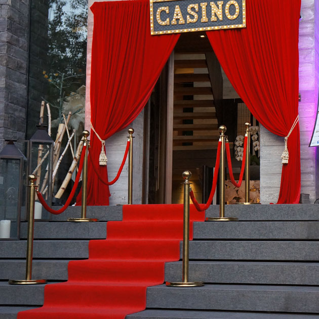 Las Vegas Themed Party. Las Vegas party theme hire from Viva Vegas. Recreate the glitz of Vegas and put on a casino party to remember! Las Vegas themed parties & events. Themed Decorations and Props - Fun Event Party Kings in Vancouver BC...