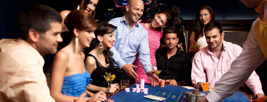 Casino party Events. Casino Tables for Rent Party Kings in Cloverdale BC - Reserve your casino tables today‎. This is the best entertainment for any holiday: birthday, wedding, bachelor party, presentation, party in the office or on the ...