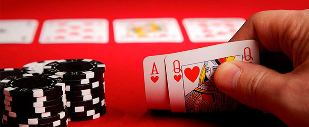 Casino Tables for Rent | Casino Party Kings in Vancouver BC